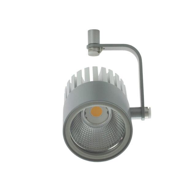 Kuper Air surface 40w 60w spotlight