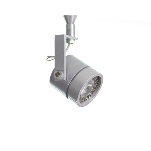 Kuper surface 50w spotlight