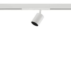 48v Micro Spot Light 6.5w