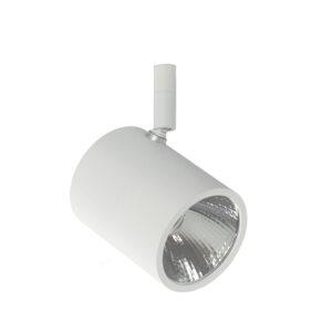 New Kuper 30 surface spotlight 18w-25w