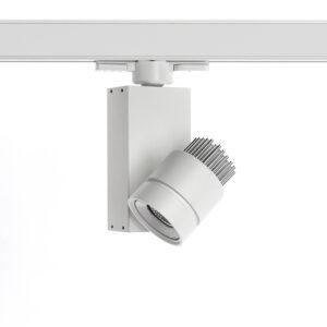 Kuper 8w Track Spotlight Sidebox