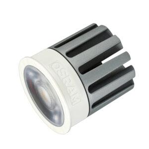 12w LED Compact light engine