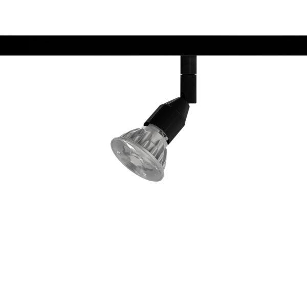 Pendum 12v Spot Light 12v GU5.3